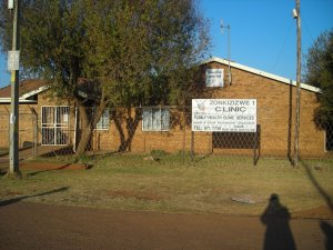 why there is no doctor: harsh realities in zonkizizwe (part 1) (10)