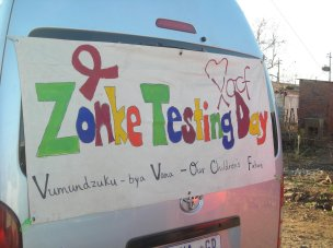 why there is no doctor: harsh realities in zonkizizwe (part 2) (11)