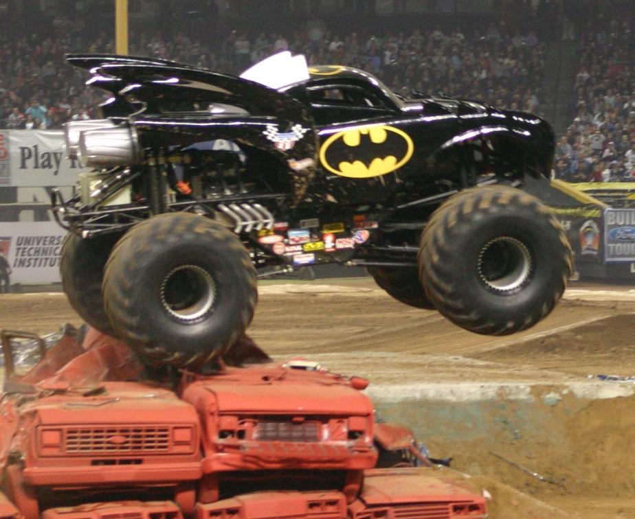 batman_truck