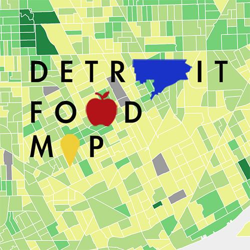 detroitfoodmap_logo2