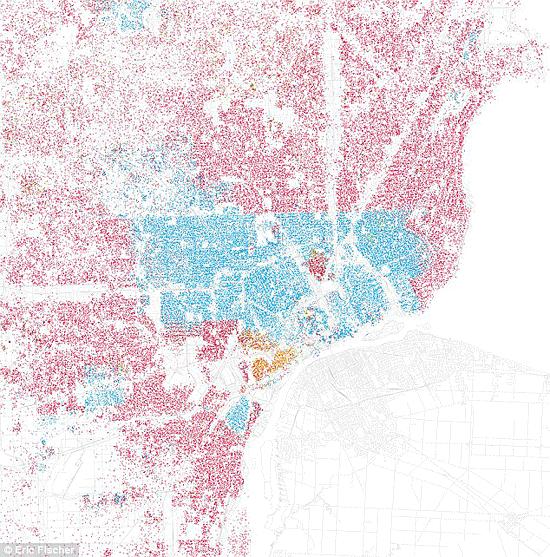 dlb-detroit-map