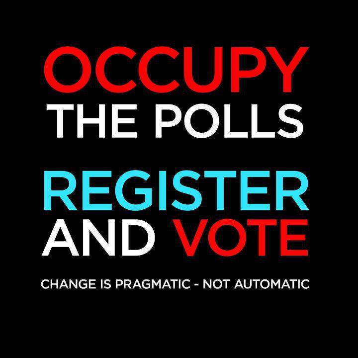 Occupy_the_Polls