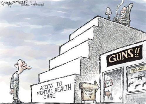 guns_mentalhealth