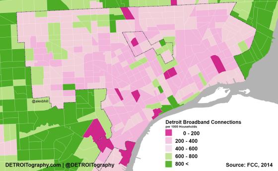 detroitbroadband-map-2014-2