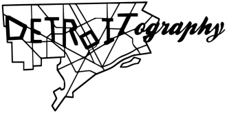 detroitography-logo-stylized