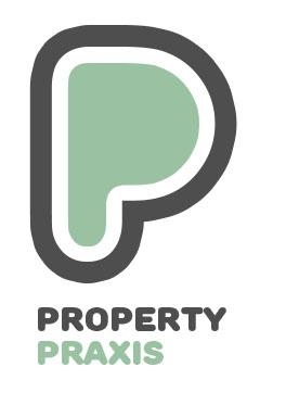 pip-logo-2