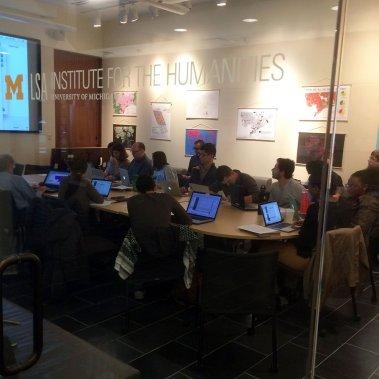 UM_humanities_workshop