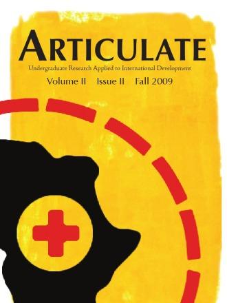 articulate_journal