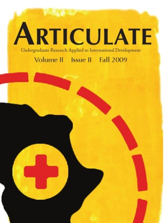 articulate_journal