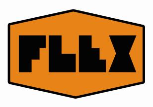 flex_logo1
