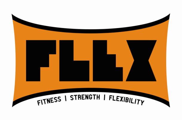 flex_logo4