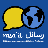 rasa-il_logo1