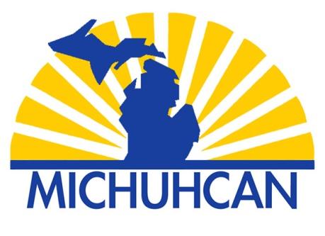 michuhcan_logo6