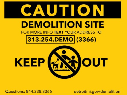 18x24_demo_lawn_sign_110217