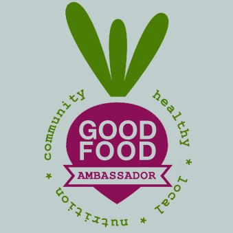 good-food-ambassador
