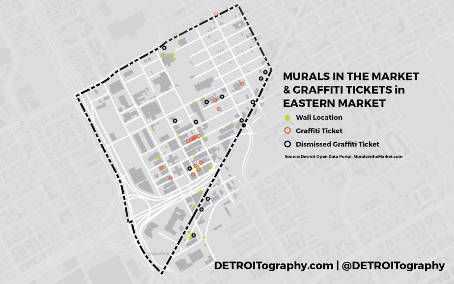murals-graffiti-map.png