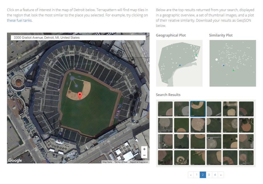 terrapatttern-baseball