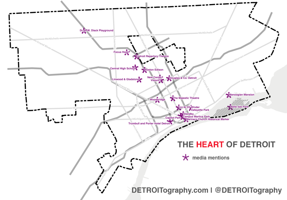heart-detroit-locations