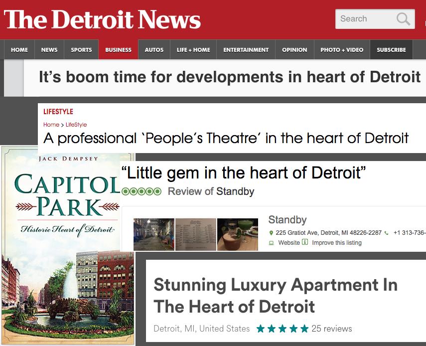 heart-of-detroit-headlines